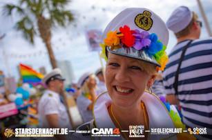 benidorm-pride-2019-183.jpg