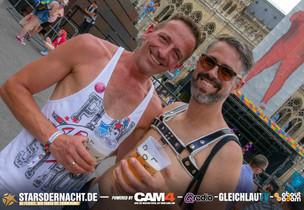 vienna-pride-15-06-2019-62.jpg