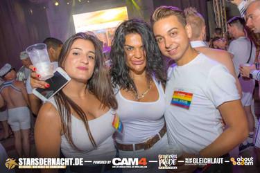 benidorm-pride-2019-white-party-108.jpg
