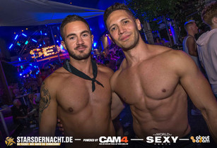 sexy-pride-land-06-07-2019-14.jpg