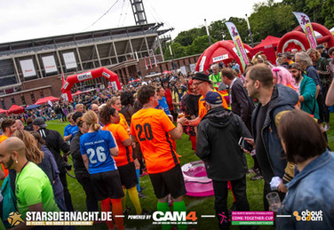 come-together-cup-2019-9.jpg