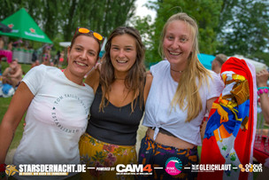 Pink-Lake-Festival-2019-Beachclub-43.jpg