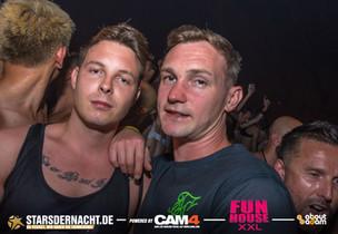 FunhouseXXL-Amsterdam-03-08-2019-95.jpg