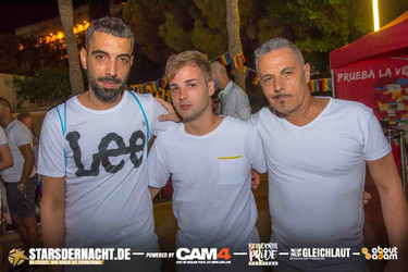 benidorm-pride-2019-white-party-85.jpg