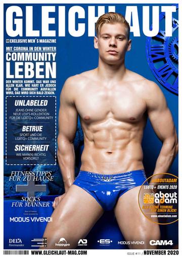 Cover November 2020.jpg