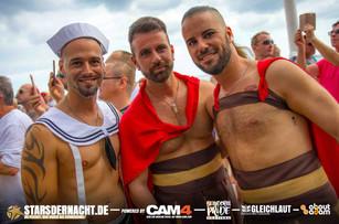 benidorm-pride-2019-228.jpg