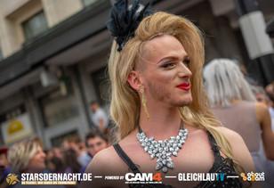 pride-brüssel-18-05-2019-91.jpg