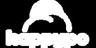 logo_invert_200x100.png