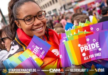 pride-brüssel-18-05-2019-107.jpg