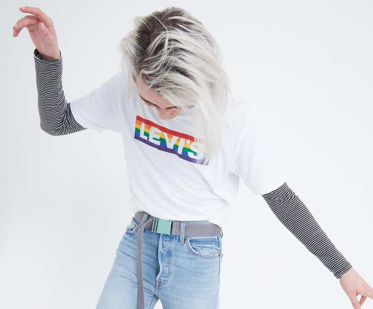 Levi's_Pride_Collection_SS20_H1_24671-00