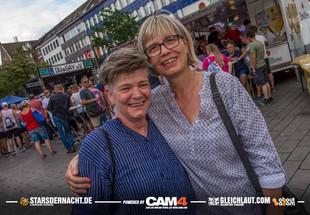 CSD-Duisburg-28-07-2018-10.jpg