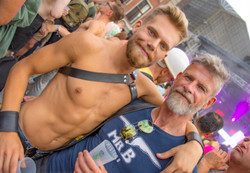 Amsterdam-Pride-03-08-2019-_0028_Hinterg