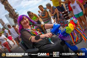 benidorm-pride-2019-188.jpg