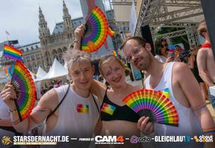 vienna-pride-15-06-2019-66.jpg