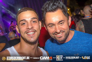 benidorm-pride-2019-black-party-53.jpg