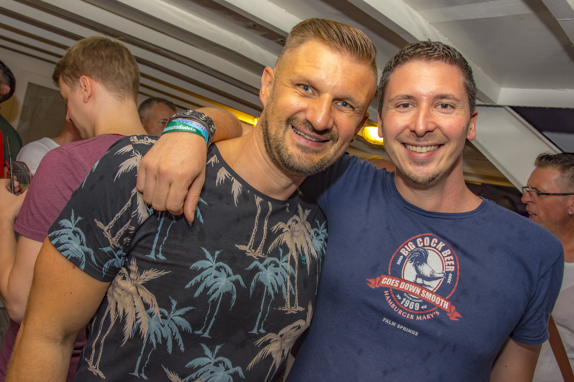 Pink-Lake-Boat-Cruise-Party-2019-128
