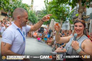 benidorm-pride-2019-drag-race-19.jpg