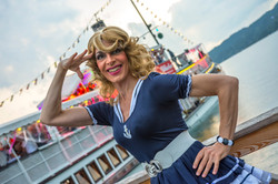 Pink-Lake-Boat-Cruise-Boarding-2019-55