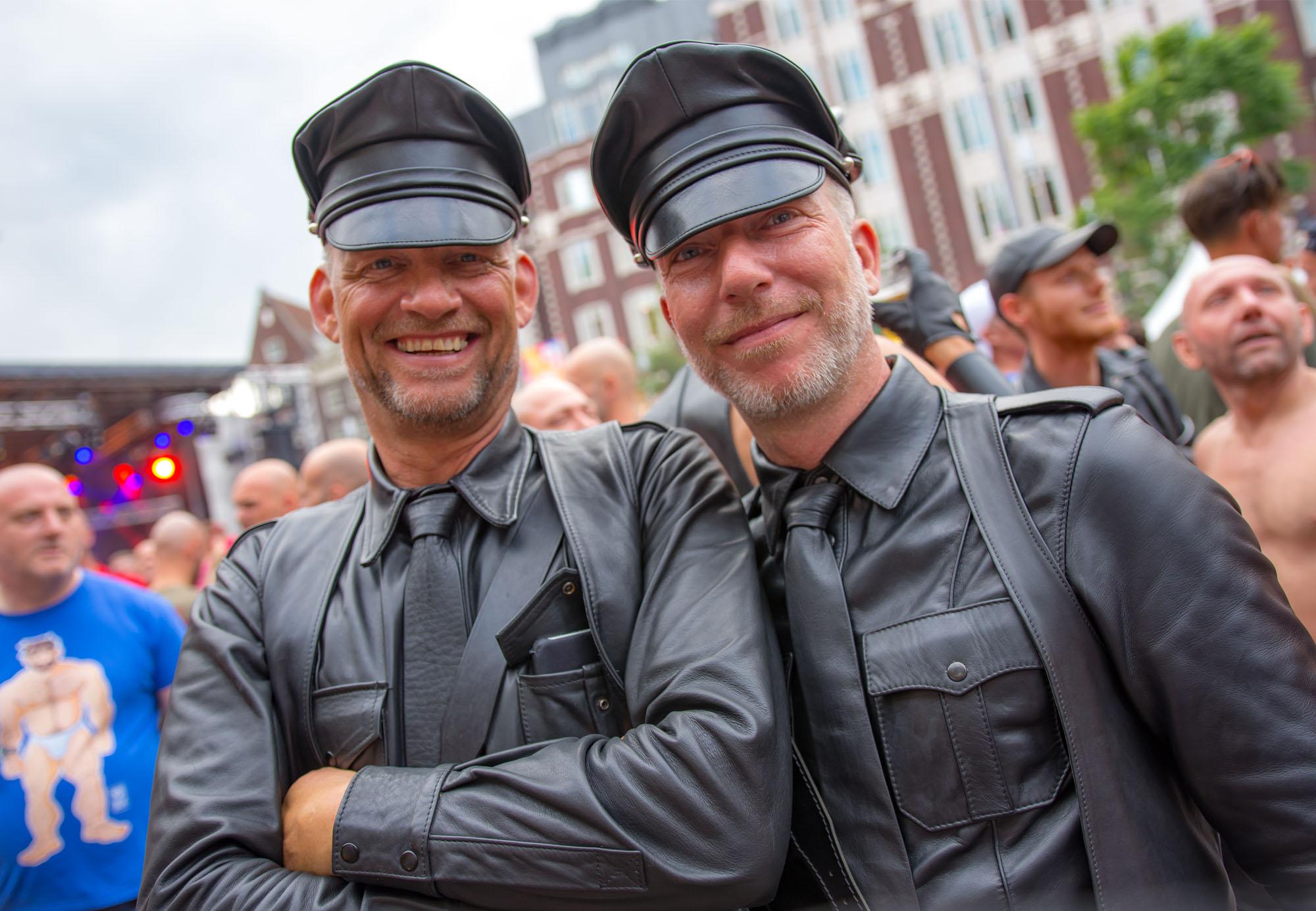 Amsterdam-Pride-03-08-2019-_0031_Hinterg