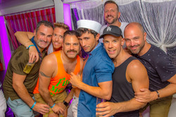 Pink-Lake-Boat-Cruise-Party-2019-69