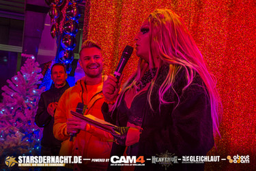 mr-gay-germany-2019-13.jpg