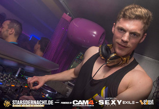 exile-sexy-party-09-02-2019-38.jpg