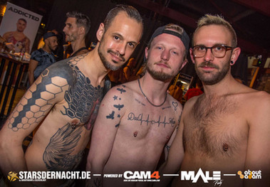 male-party-19-01-2019-18.jpg