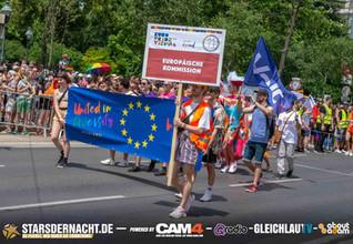 vienna-pride-15-06-2019-56.jpg