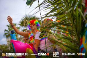 benidorm-pride-2019-192.jpg