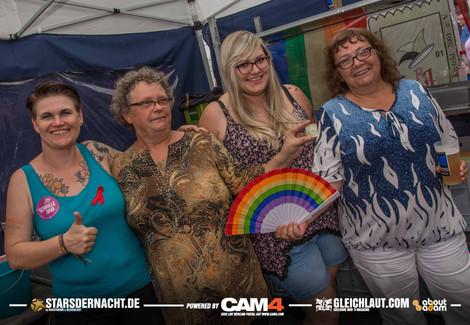 CSD-Duisburg-28-07-2018-50.jpg
