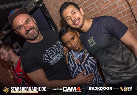 Backdoor-Amsterdam-02-08-2019-46.jpg