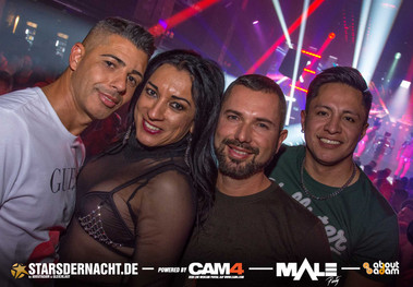 male-party-19-01-2019-30.jpg