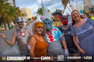 benidorm-pride-2019-214.jpg