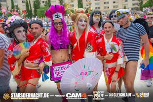 benidorm-pride-2019-after-party-56.jpg