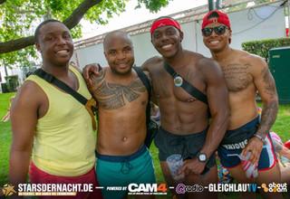 vienna-pride-15-06-2019-73.jpg