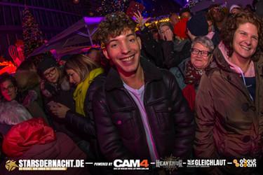 mr-gay-germany-2019-26.jpg