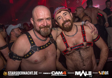 male-party-19-01-2019-36.jpg
