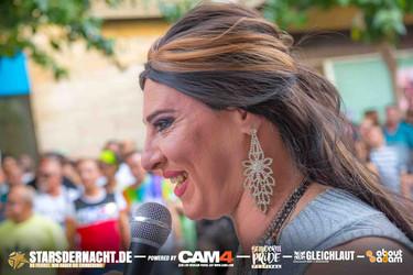 benidorm-pride-2019-drag-race-7.jpg