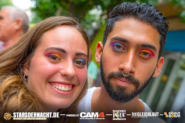 benidorm-pride-2019-drag-race-29.jpg