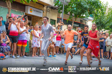benidorm-pride-2019-drag-race-9.jpg