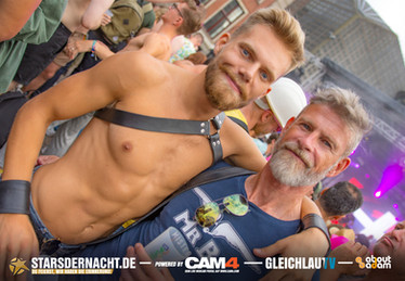Amsterdam-Pride-03-08-2019-29.jpg