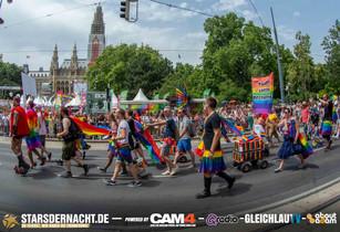 vienna-pride-15-06-2019-67.jpg