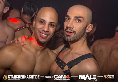 male-party-19-01-2019-13.jpg