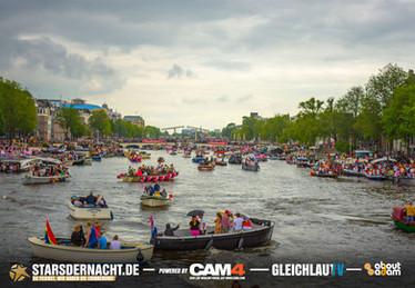 Amsterdam-Pride-03-08-2019-2.jpg