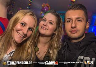 schaafenstrasse-11-11-2018-102.jpg