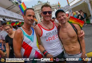 vienna-pride-15-06-2019-84.jpg