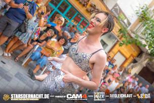 benidorm-pride-2019-drag-race-2.jpg