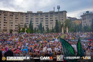 benidorm-pride-2019-after-party-89.jpg