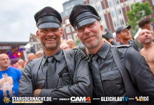 Amsterdam-Pride-03-08-2019-32.jpg