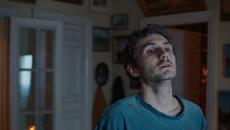 We will become better  |  Kurzfilm 2021